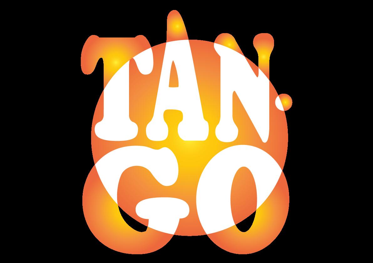 Tan-Go | Jouw persoonlijke zonnestudio in de Pijp, Amsterdam Zuid
