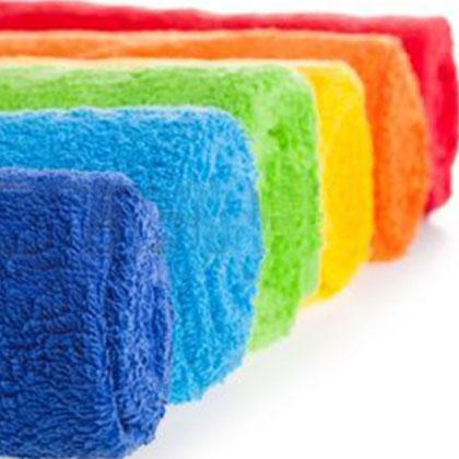 Tan-Go Suncenter handdoekjes