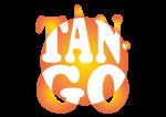 Logo Tan-go Suncenter Amsterdam de Pijp